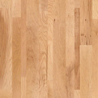 Shaw Nashville Rnd Width x 3/8 Engineered Hickory Opry Premium (30.60 sq.ft/ctn)