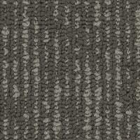 "Pentz Formation Modular Carpet Tile Organization 24"" x 24"" Premium (72 sq ft/ctn)"