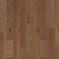 "Shaw Mineral King 6 3/8"" x 3/8 Engineered Hickory Pacific Crest Premium (25.40 sq.ft/ctn)"