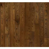 "Shaw Montgomery 5"" x 3/4"" Solid Oak Palomino Premium (22 sq.ft/ctn)"
