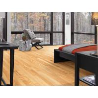 "Shaw Bellingham 3 1/4"" x 3/4"" Solid Red Oak Premium (27.00 sq.ft/ctn)"