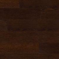 "Beaulieu Pizzazz 5"" x 1/2"" Engineered White Oak River Plank Premium (38.75 sq ft/ctn)"
