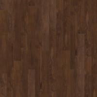 "Shaw Merrimac Plank  LVT Russett Hickory  4"" (35.65 sq ft/ ctn)"
