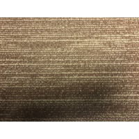 "Shaw Agate Carpet Tile Rust 18"" x 36"" Premium(45 sq ft/ctn)"