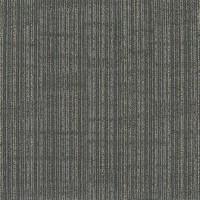 "Shaw Glaze Carpet Tile Sea Glass 24"" x 24"" Builder(48 sq ft/ctn)"