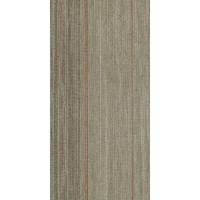 """Shaw Agate Tile Smoky Quartz 18"""" x 36"""" Builder(45 sq ft/ctn)"""