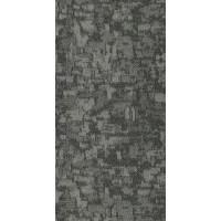 "Shaw Arid Carpet Tile Lavafield 18"" x 36"" Builder(45 sq ft/ctn)"