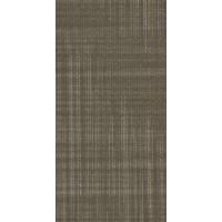 "Shaw Artcloth Carpet Tile Wicker 18"" x 36"" Builder(45 sq ft/ctn)"