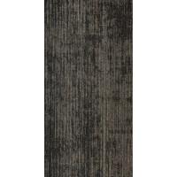 "Shaw Backlit Carpet Tile Ambient 18"" x 36"" Builder(45 sq ft/ctn)"