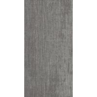 "Shaw Backlit Carpet Tile Lumen 18"" x 36"" Builder(45 sq ft/ctn)"