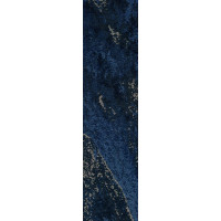 "Shaw Beyond Carpet Tile Coast 12"" x 48"" Builder(48 sq ft/ctn)"
