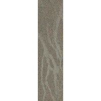 "Shaw Bliss Carpet Tile Retreat 9"" X 36"" Builder(45 sq ft/ctn)"