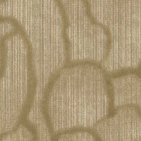 "Shaw Botan Carpet Tile Sand 24"" x 24"" Builder(48 sq ft/ctn)"