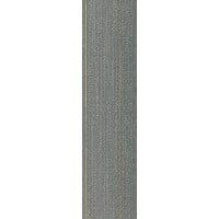 "Shaw Central Line Carpet Tile Island Yellow 9"" X 36"" Builder(45 sq ft/ctn)"