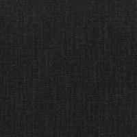 "Shaw Color Frame Tile Magic 24"" x 24"" Builder(48 sq ft/ctn)"