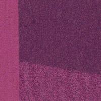 """Shaw Color Shift Hexagon Carpet Tile Brilliant 24.9"""" x 28.8"""" x 14.4"""" Builder(45 sq ft/ctn)"""