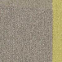 """Shaw Contact Hexagon Carpet Tile Sublime Shift 24.9"""" x 28.8"""" x 14.4"""" Builder(45 sq ft/ctn)"""