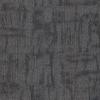 """Shaw Crackled Carpet Tile Sculpt 24"""" x 24"""" Builder(80 sq ft/ctn)"""