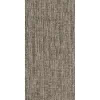 "Shaw Crazy Smart Carpet Tile Savvy 18"" x 36"" Builder(45 sq ft/ctn)"