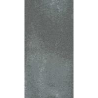 "Shaw Depth Carpet Tile Stratus 18"" x 36"" Builder(45 sq ft/ctn)"