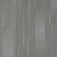 """Shaw Direction Carpet Tile Gaze 24"""" x 24"""" Builder(48 sq ft/ctn)"""