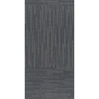 """Shaw Diverge Skinny Tile Slant 18"""" x 36"""" Builder(45 sq ft/ctn)"""