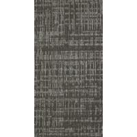 "Shaw Fine Point Tile Charcoal 18"" x 36"" Builder(45 sq ft/ctn)"