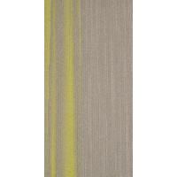 "Shaw Folded Edge Tile Limelight Ecru 18"" x 36"" Builder(45 sq ft/ctn)"