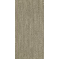 """Shaw Fringe Tile Whisper 18"""" x 36"""" Builder(45 sq ft/ctn)"""