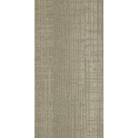 """Shaw Haze Tile Whisper 18"""" x 36"""" Builder(45 sq ft/ctn)"""