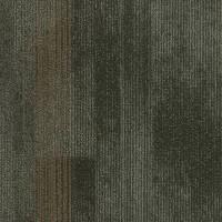 "Shaw Instinct Carpet Tile Stone Hearth 24"" x 24"" Builder(48 sq ft/ctn)"