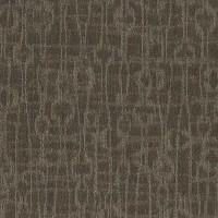 "Shaw Knit Carpet Tile Mixed Metal 24"" x 24"" Builder(48 sq ft/ctn)"