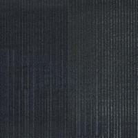 "Shaw Linage Tile Labyrinth 24"" x 24"" Builder(48 sq ft/ctn)"