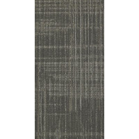 """Shaw Lineweight Tile Slate 18"""" x 36"""" Builder(45 sq ft/ctn)"""