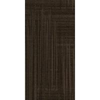 "Shaw Micro-Weave Carpet Tile Basket 18"" x 36"" Builder(45 sq ft/ctn)"