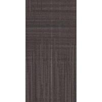 "Shaw Micro-Weave Carpet Tile Cloth 18"" x 36"" Builder(45 sq ft/ctn)"
