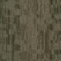 """Shaw Natural Form Carpet Tile Hilltop 24"""" x 24"""" Builder(48 sq ft/ctn)"""