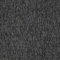 """Shaw Pause Carpet Tile Ashen 24"""" x 24"""" Builder(48 sq ft/ctn)"""