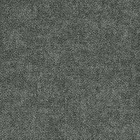 """Shaw Poured Carpet Tile River Rock 24"""" x 24"""" Builder(48 sq ft/ctn)"""
