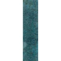 "Shaw Primitive Carpet Tile Myth 12"" x 48"" Builder(48 sq ft/ctn)"