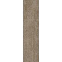 "Shaw React Carpet Tile Mark of Time 12"" x 48"" Builder(48 sq ft/ctn)"