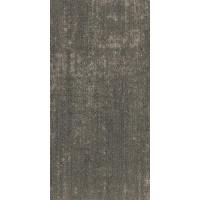 "Shaw Rethread Tile Vintage Grey 18"" x 36"" Builder(45 sq ft/ctn)"