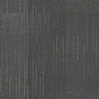 """Shaw Reverse Carpet Tile Distance 24"""" x 24"""" Builder(48 sq ft/ctn)"""