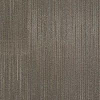 "Shaw Reverse Carpet Tile Range 24"" x 24"" Builder(48 sq ft/ctn)"