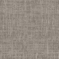 """Shaw Sculpt Loop Carpet Tile Zinc 24"""" x 24"""" Builder(48 sq ft/ctn)"""