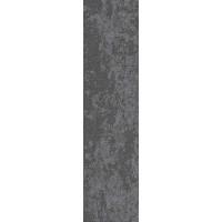 "Shaw Seek Carpet Tile Cliff 12"" x 48"" Builder(48 sq ft/ctn)"