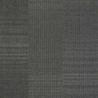 """Shaw Shape Carpet Tile Distance 24"""" x 24"""" Builder(48 sq ft/ctn)"""