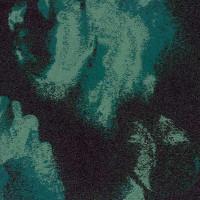 "Shaw Still Life Carpet Tile Nocturne Emerald 36"" x 36"" Builder(9 sq ft/ctn)"