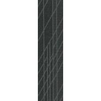 "Shaw Track Carpet Tile Endurance 12"" x 48"" Builder(48 sq ft/ctn)"