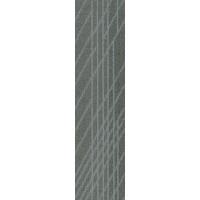 """Shaw Track Carpet Tile Flexible 12"""" x 48"""" Builder(48 sq ft/ctn)"""
